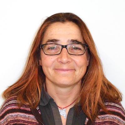 Emma  Fàbrega